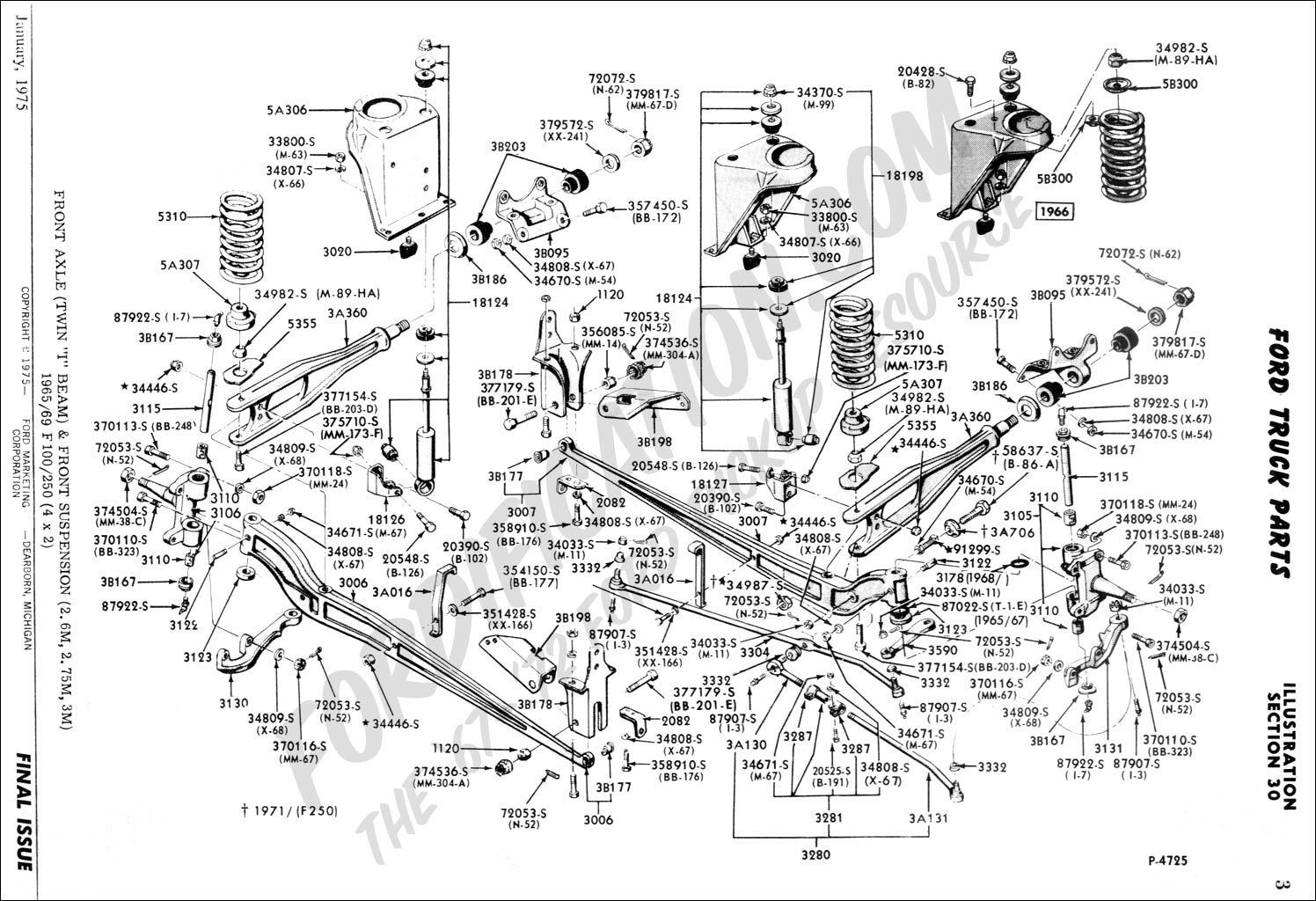Showthread moreover 2011 Chevy Silverado Headlight Wiring Diagram additionally 1957 Ford Front Suspension Parts Diagram moreover 54 Ford Customline Wiring Diagram additionally Flathead drawings electrical. on 55 chevy fuse box diagram