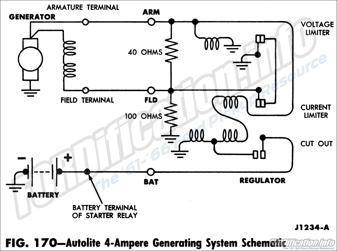 Anyone Has Wiring Diagram Ford Mustang 196338 moreover 98 Ford Ranger Fuel Pump Relay furthermore Ford Autolite Starter Diagram in addition Dohc For 2001 Ford Focus Starter Location also 1988 F250 Fuel Pump Relay. on starting system wiring diagram 2001 ford focus