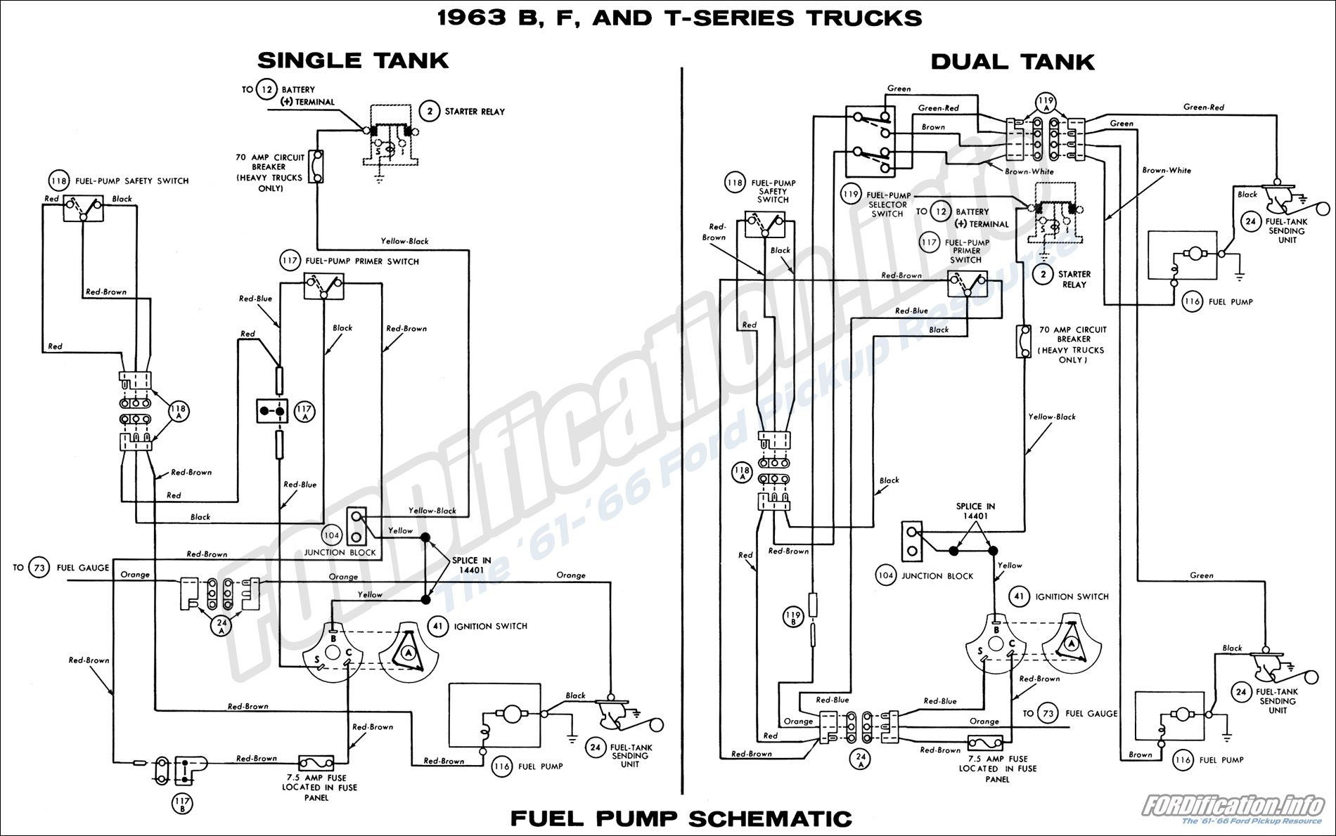 international 4200 vt365 wiring diagrams  diagram  auto