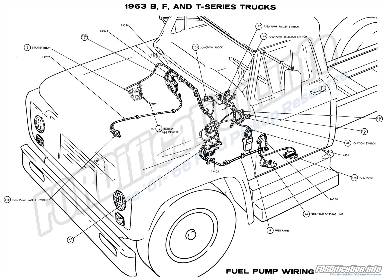 1970 Ford Truck Wiring Diagrams Schematic F100 Pickup Trusted Diagram E 350
