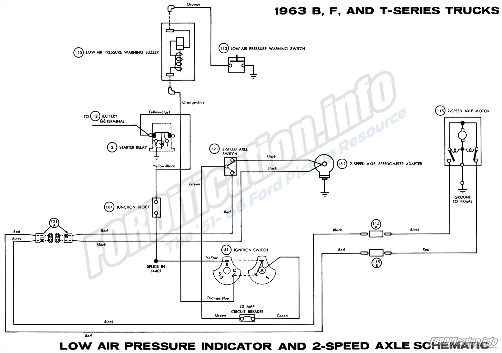 2002 Ford F750 Wiring Diagram For 2 Speed Services Wire Center U2022 Rh Totalnutritiontampa Com